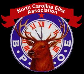 NC Elks Site