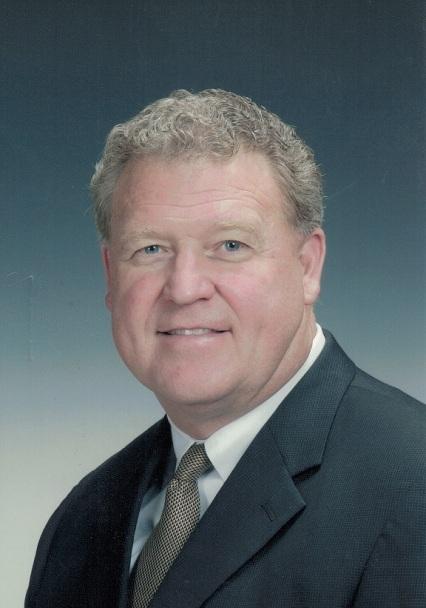 Michael B. Bryant