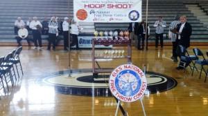 hoopshoot006