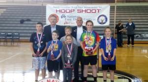 hoopshoot011